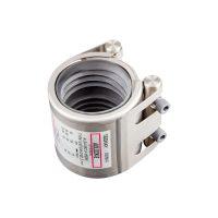 Axilock-S, Durchmesser 38,0 bis 170,0 mm